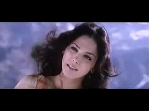 Krishna Cottage - Suna Suna Lamha Lamha Meri Rahein Tanha Tanha song with movie scense