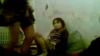 najibullah mahmoodi have sex with tajik girls wow