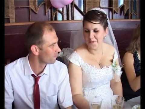 Весілля в Дубровиці :))