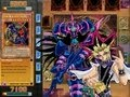 The BEST Yu-Gi-Oh! Power of Chaos Mods (PC) - Only at RistaR87YGO Channel