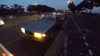 Popular Videos - Volvo 200 Series