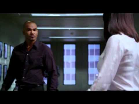 criminal minds fansite,criminal minds episode guide,criminal minds quotes,criminal minds screencaps,bones fan site,without a trace fan site,ncis fan site,shemar moore fan site,matthew gray gubler fan site,