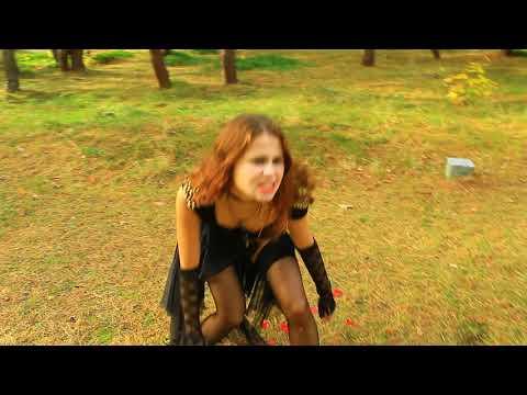 Mariya Shitikova - Lost  Within Temptation Cover