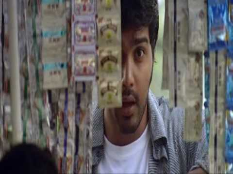 unnale unnale Movie.wmv