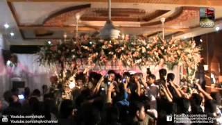 Mir Hasan Mir | Ishq e Haider[as] Jeet Gaya |  At Lahore  2013 Part 7/7