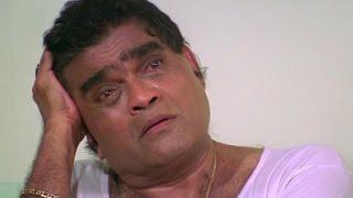 Tya Pahatechi Me Vaat Pahin, Most Wanted - Marathi Emotional Song