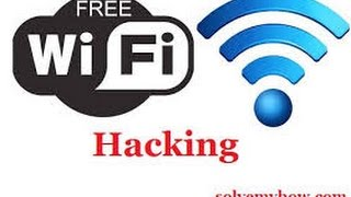 how to hack wifi password without root on android iphone ipad mac window 2017