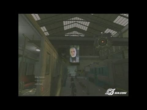 Half-Life 2 PC Games Review - Video Review