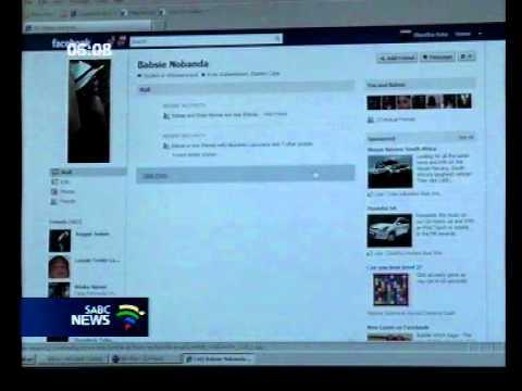 SA dreadlock drug mule appears in court