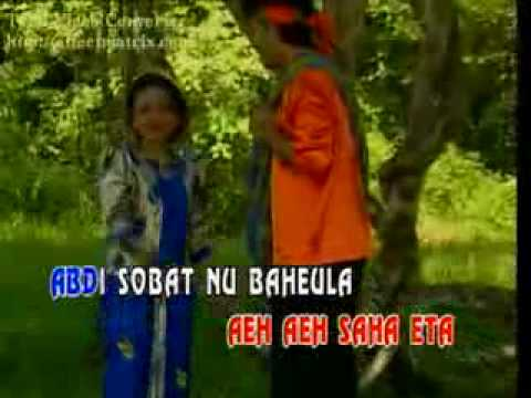 Euis - Lagu Sunda.mp4 video