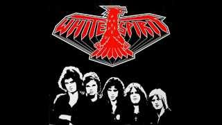 Watch White Spirit Red Skies video