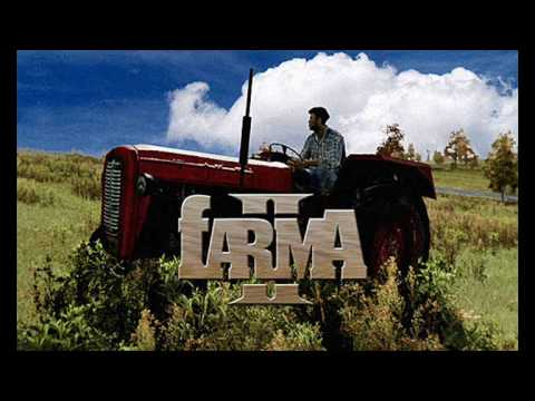 PC games 2010: FARMA 2