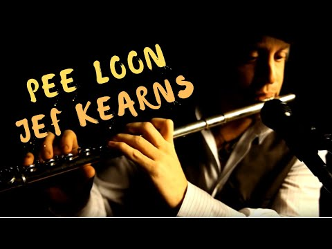 Pee Loon Cover - Bollywood - Flute - Live South Asian Wedding...