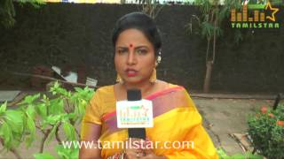 Elizabeth At Vendru Varuvan Movie Team Interview