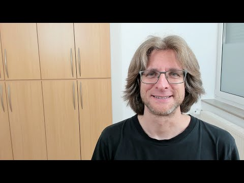 Live-Vlog #009: Klinische Psychologie im PFH-Master sowie weitere News und Chat