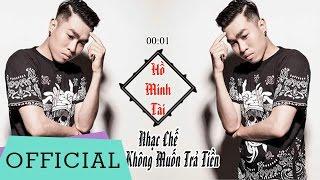 download lagu Remix Nhạc Chế Đi Ăn Không Muốn Trả Tiền gratis