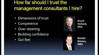 Management Consulting Firms Houston, Texas Tx - How Far Sho