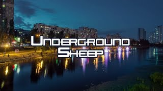 Relaxing chill mix music