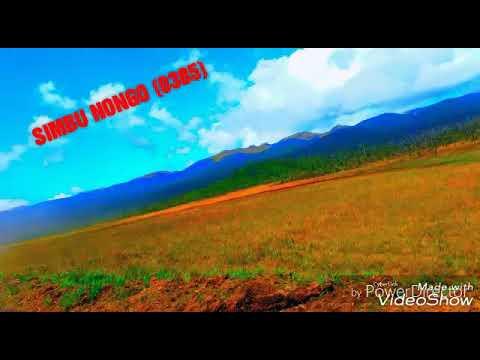Tintin Reu x Elduz Mune x King Jones x Wild Pack - Simbu Nongo -(2018 PNG Music)