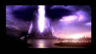 Sonic Unleashed Music Video: Endless Possibilities Full Song