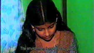 Guaranteeing Rights of Education for Children with Disabilities, Session 01 B Video of Jasim