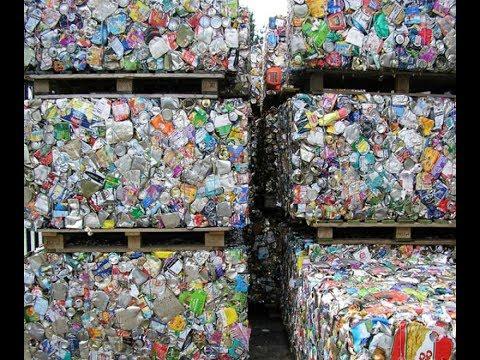 Как Винница превратила мусор на бизнес и зарабатывает миллионы