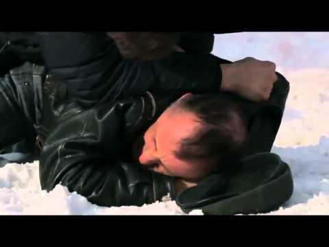 Приключенческий фильм Россия фильмы 2015 полные версии