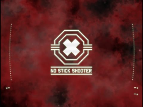 No Stick Shooter APK Cover