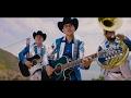 No Cabe Duda - (Video Oficial) - Ulices Chaidez Y Sus Plebes - DEL Records 2017