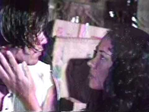 Pinakamagandang Hayop Movie Trailer 1996