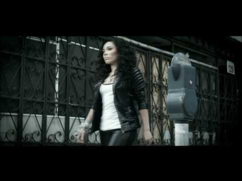 Delerium (ft. Kreesha Turner) - Dust In Gravity [Official Music Video]