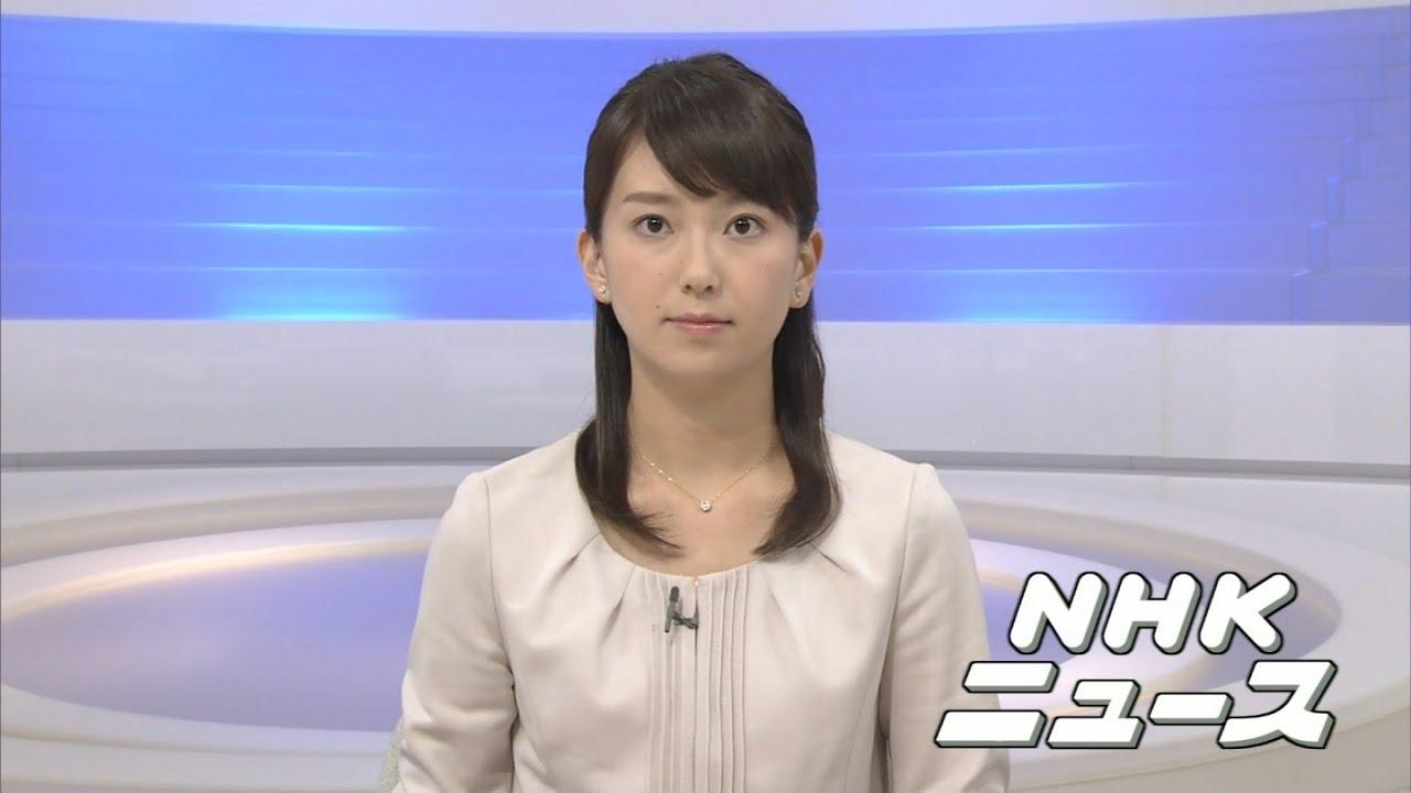 和久田麻由子の画像 p1_38