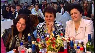 Sofra Shkodrane 2008 - Pjesa e 11-te