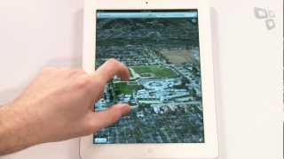 iOS 6 - Primeiras impresses [Videoanlise] - Tecmundo