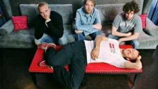 Watch Coldplay Only Superstition video