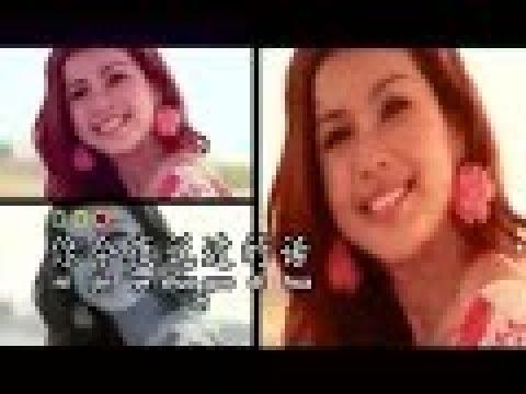 康成【再看我一眼】Original Music Video