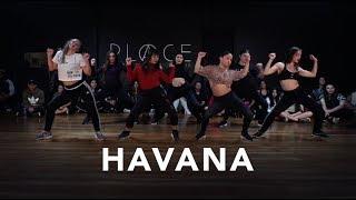 Download Lagu Havana - Camila Cabello | Choreography Vale Merino @valemerinom Gratis STAFABAND