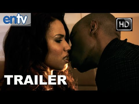 Tyler Perry's Temptation - Official Trailer 1 (HD): Confessions of A Marriage Counselor