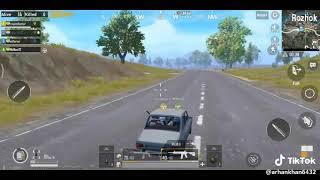 haaydrabadi pubg funny video
