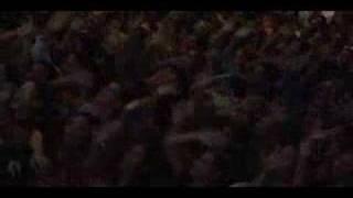 Vídeo 17 de Eliã Oliveira