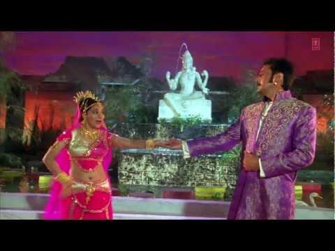 Saat Soor Ki Taar Bangayi Full HD Song | Sangeet | Madhuri Dixit...