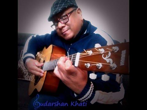 Soch Na Sake (Acoustic Guitar Lesson Chords & Lead) | Airlift | Arijit Singh |  Sudarshan Khati