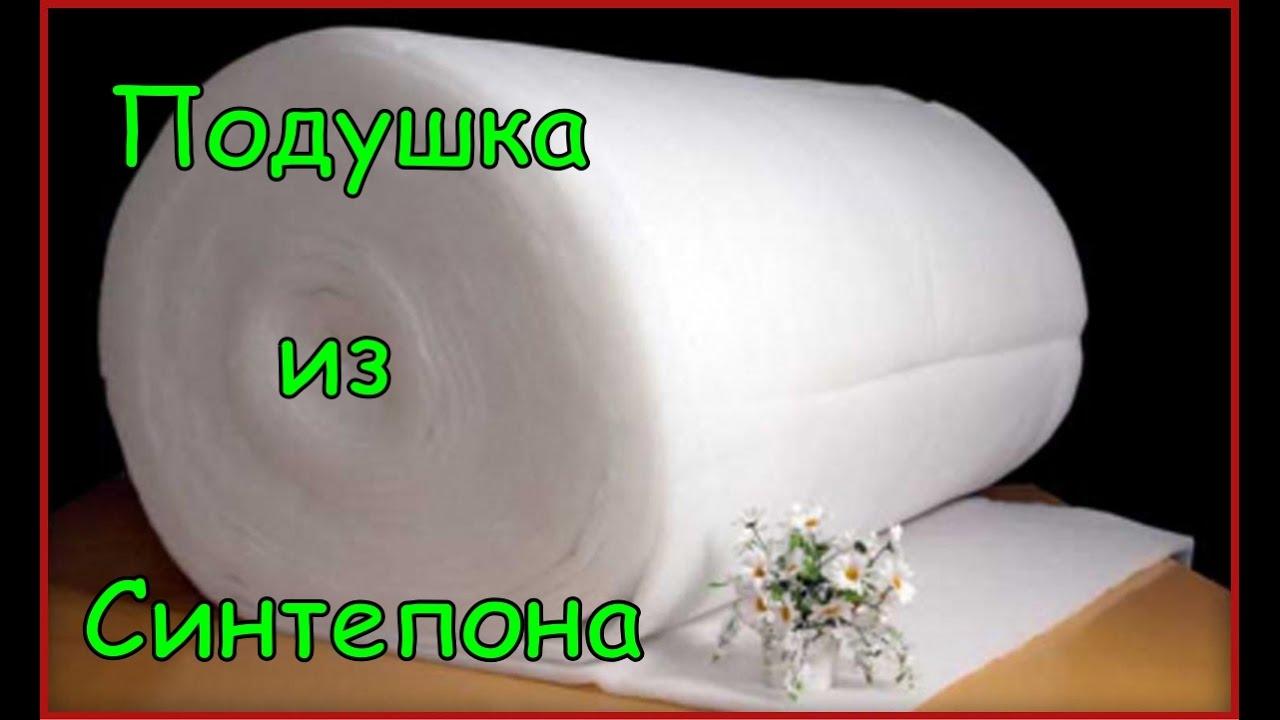 Утеплительные подушки ульев своими руками