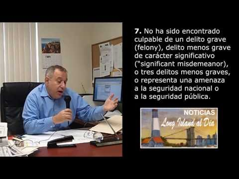 Noticias Long Island Al Dia- Sept 10/12