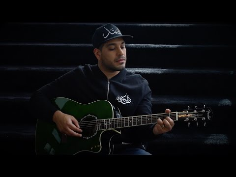 Saif - Heart of a Muslim (Acoustic)