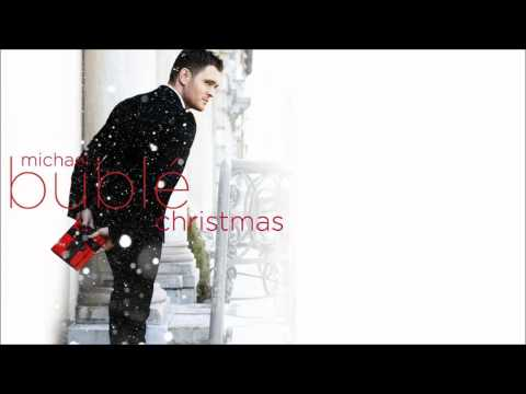 Cold December Night - Michael Buble video
