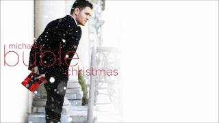 Watch Michael Buble Cold December Night video