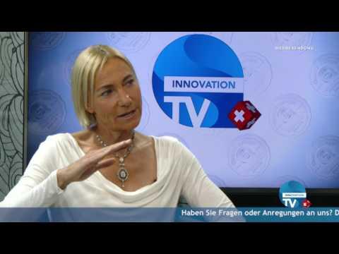 Life Changing Yoga & Yogatherapie mit Julia Schregel, Innovation 04.06.2017