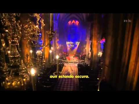 Скачать песню canto della terra