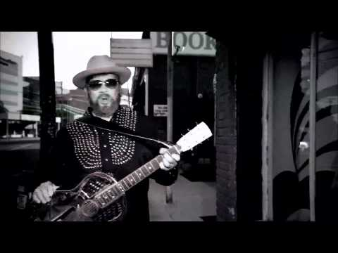 Hank Williams Jr. - That Aint Good